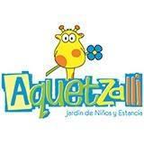 Aquetzalli jardin de niños bilingüe en Guadalajara
