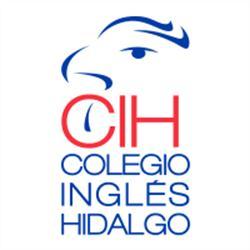 Colegio Inglés Hidalgo