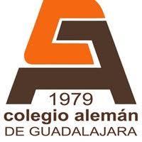 COLEGIO ALEMÁN DE GUADALAJARA