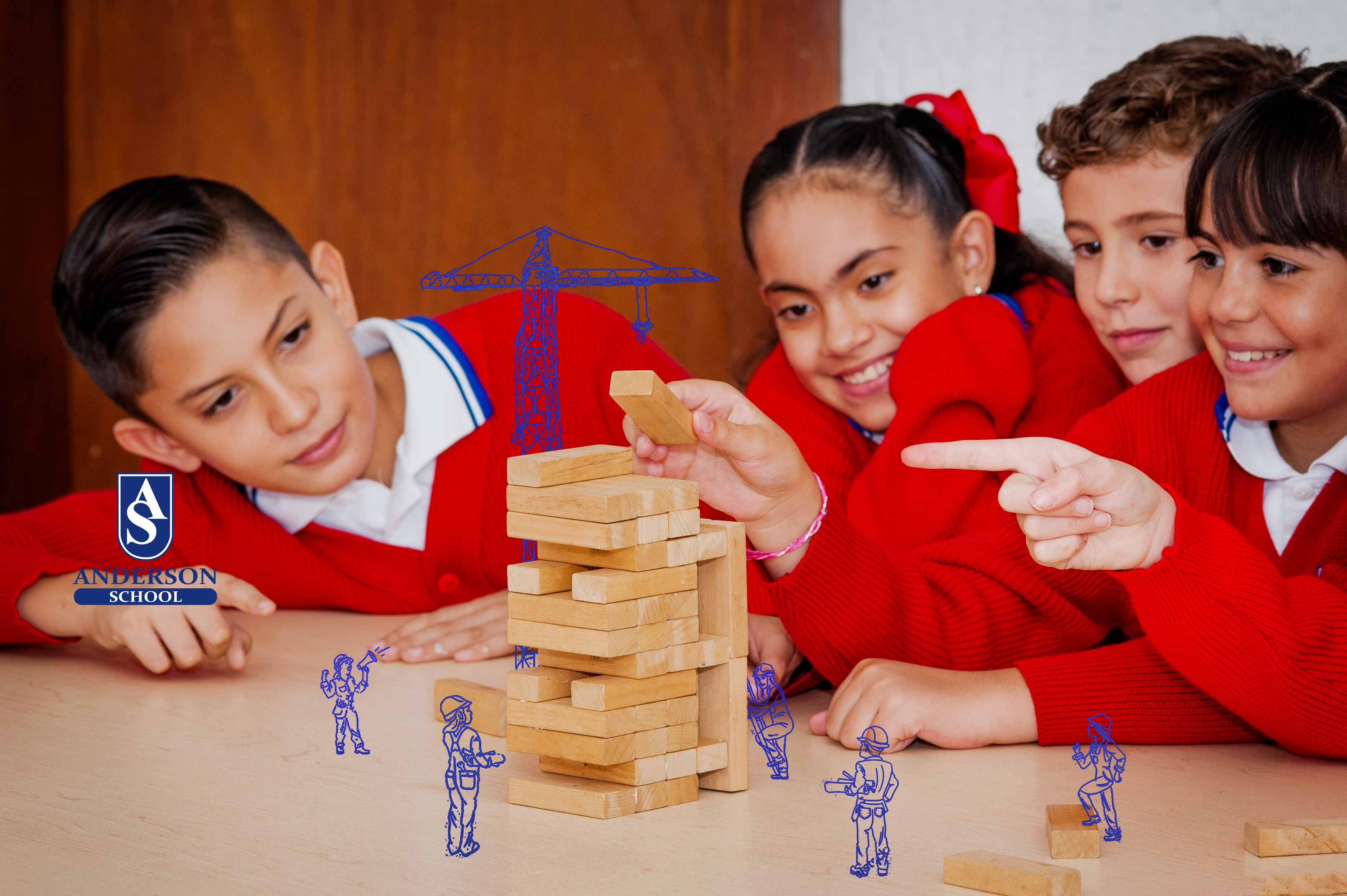 anderson school tu mejor educacion tu mejor colegio mejores colegios en guadalajara