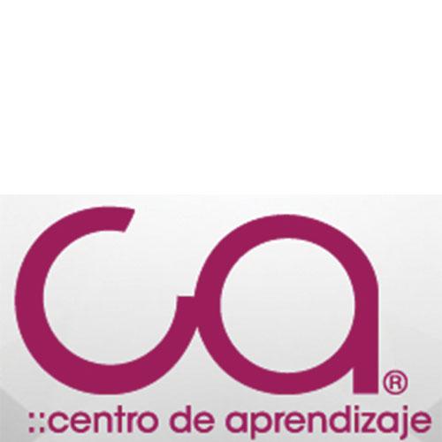 Centro de aprendizaje para adultos nh