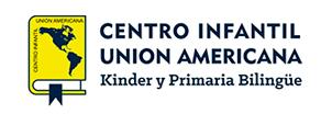 centro infantil union americana tu mejor educacion tu mejor colegio mejores colegios en guadalajara