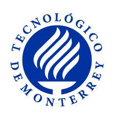 Tu Mejor Educación Tec de Monterrey