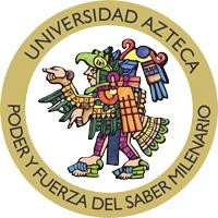 Tu Mejor Educación Universidad Azteca