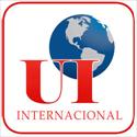 Tu Mejor Educación Universidad Internacional