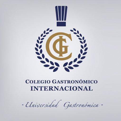 Tu Mejor Educación Colegio gastronómico Internacional