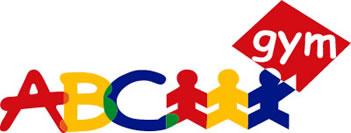 ABC GYM Centro de Estimulación Temprana - Tu Mejor Educación