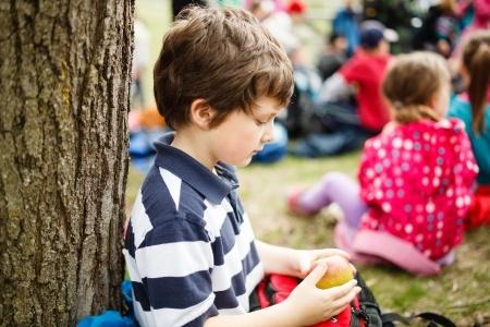 Mitos y realidades sobre el síndrome de Asperger