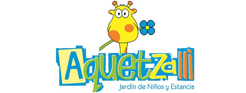 Aquetzalli jardin de niños en Guadalajara