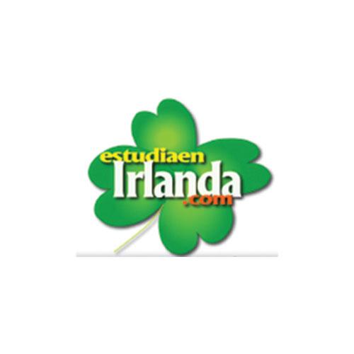 Resultado de imagen para estudia en irlanda