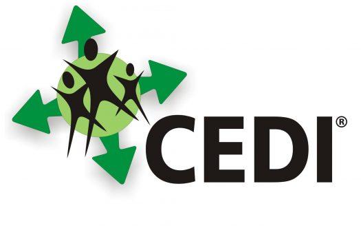 Colegio CEDI