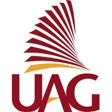 Tu Mejor Educación Universidad Autónoma de Guadalajara