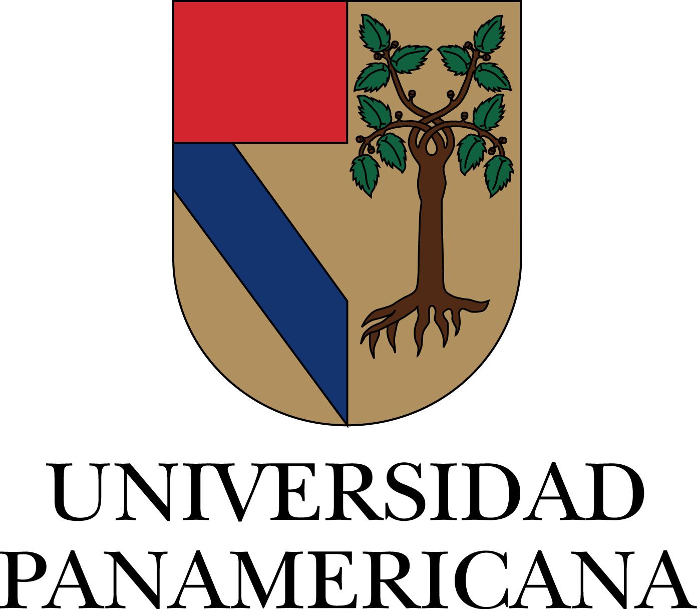 Universidad Panamericana Tu mejor Educación
