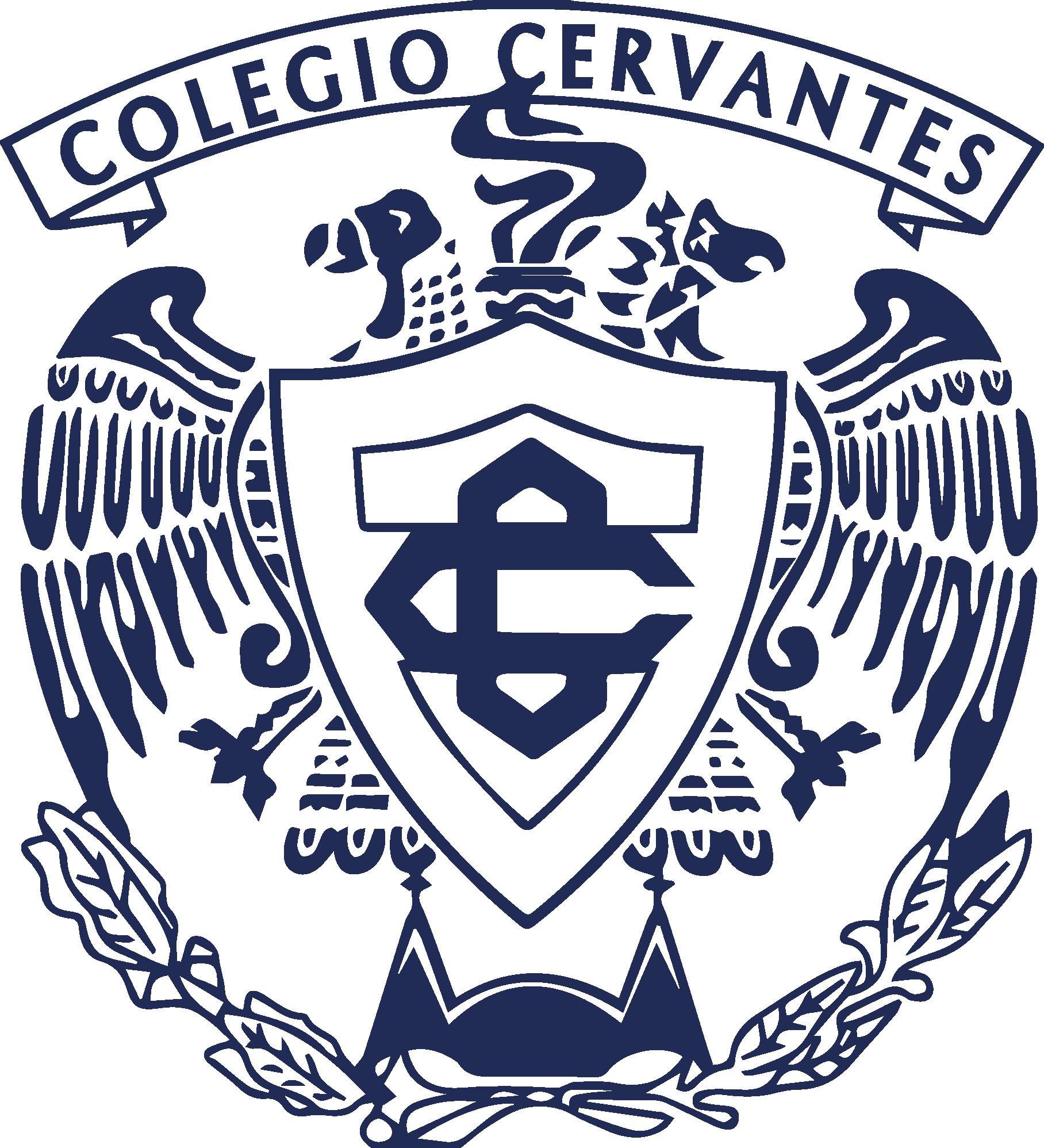 Colegio Cervantes Preparatoria