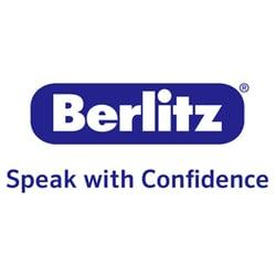 Tu Mejor Educacion Berlitz