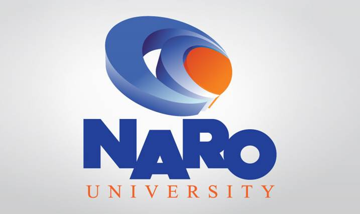 Tu Mejor educacion Naro