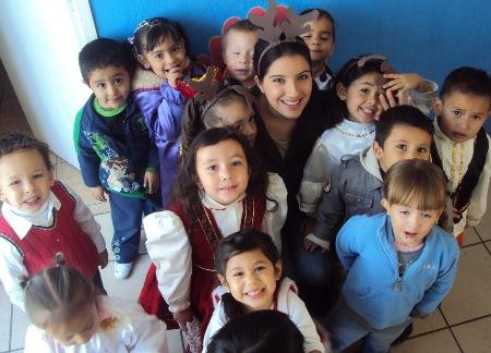 Kids Land - Jardín de Niños y Ludoteca tu mejor educacion tu mejor colegio mejores colegios en guadalajara