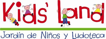 Kids Land - Jardín de Niños y Ludoteca